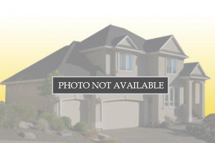 734 Stonebriar 16, 18040073, Grandville, Condominium,  for sale, Denise Love, RW Daniels Realty